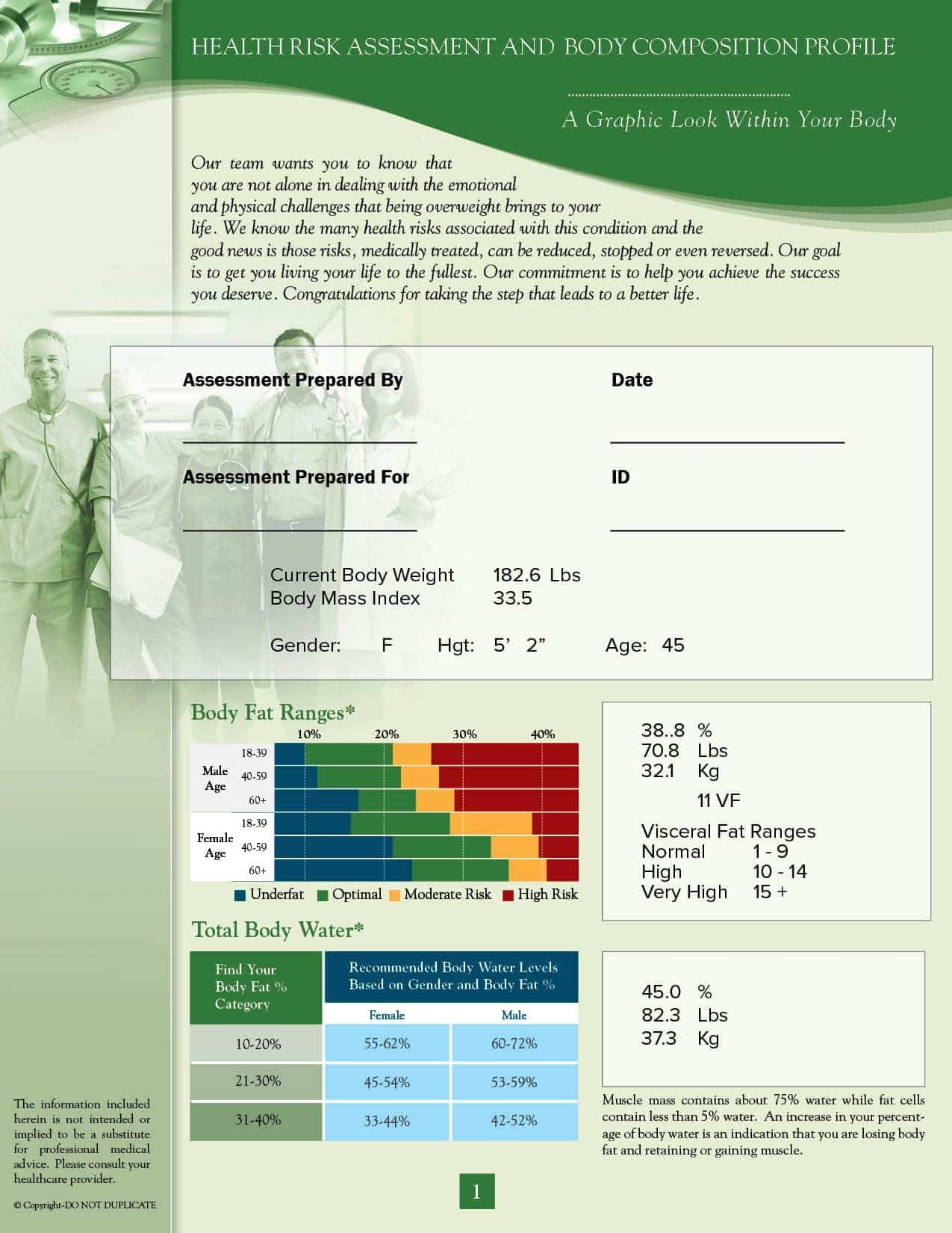 Health-Risk-Assessment-and-Body-Composition-profile