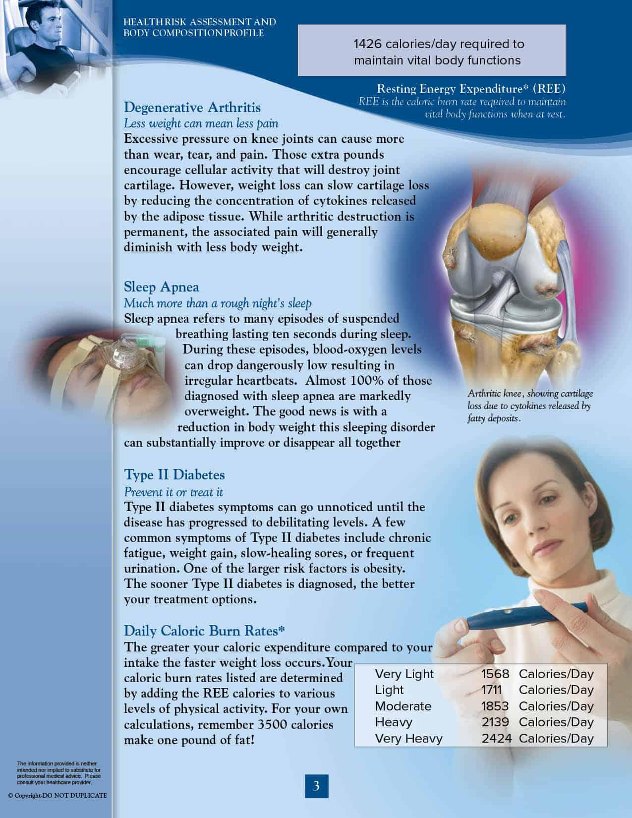 Health-o-Meter-HOM-IPO-Patient-Report-5