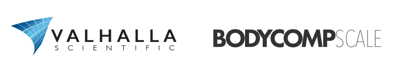 BodyCompScale-Valhalla-Joint-Logos